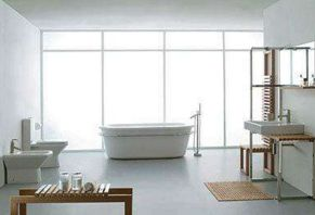 尚高卫浴、科勒卫浴怎么样烘焙机